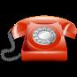 Контакты и реквизиты. Телефон