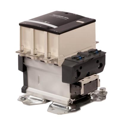 Пускатель ПМЛ-5100, магнитный