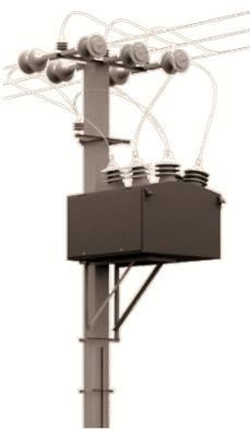 Пункт учёта электроэнергии ПКУ