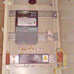Шкаф учёта ПКУ-6 (10)