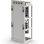 электрощитовое оборудование Панель-що70