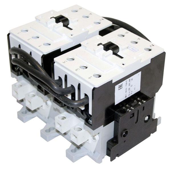 ПМ12-063551   380В реверс IP20 без корп.