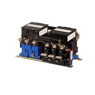 Пускатель ПМ12, электромагнитный, реверсивный, с реле