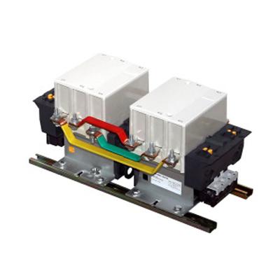 Пускатель ПМЛ-5500, магнитный, реверсивный
