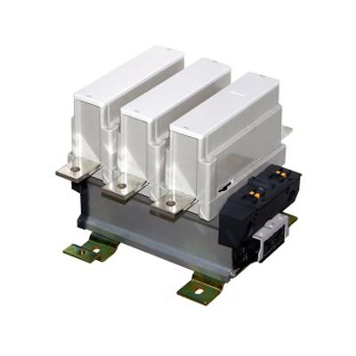 Пускатель ПМЛ-9100, магнитный