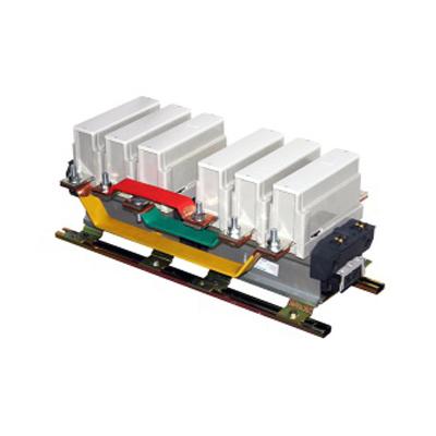 Пускатель ПМЛ-9500, магнитный, реверсивный