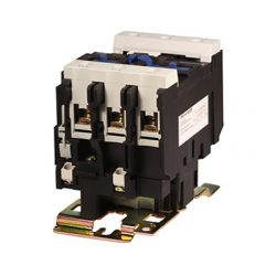ПМЛ-3100 40А, пускатель магнитный