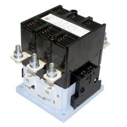 Пускатель ПМЛ 5101, магнитный