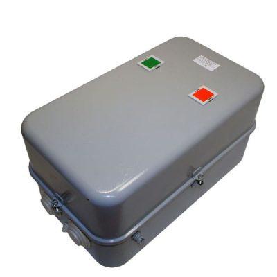 ПМ12-100160