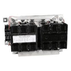 ПМ12-100500