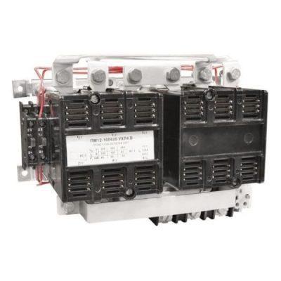 ПМ12-100600